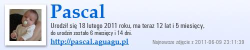 http://pascal.aguagu.pl/suwaczek/suwak3/a.png